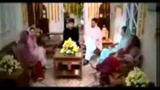 Raat Katati Hai Taare Gin Gin Ke  Agam Kumar Nigam Bewafaai Ka Aalam2010HIGH QUALITY SOUND   YouTube