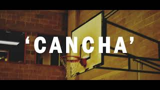"BOOM BAP RAP BEAT INSTRUMENTAL JAZZ - ""CANCHA"""