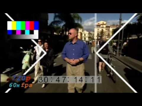 Video 320x180 he aac web