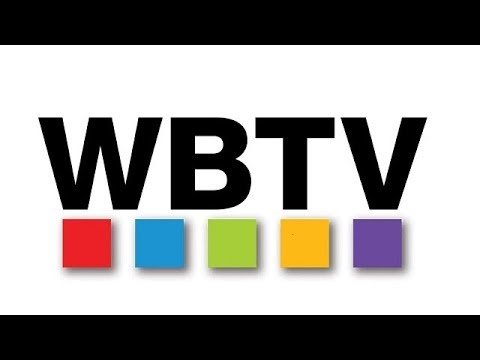 Class 2A State Championship | Western Boone vs Eastbrook | November 23, 2018| WBTV Sports