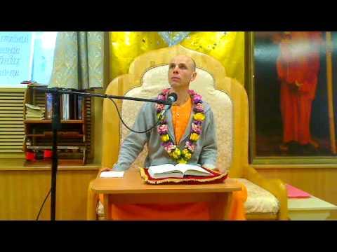Шримад Бхагаватам 3.26.46 - Шачи Сута прабху