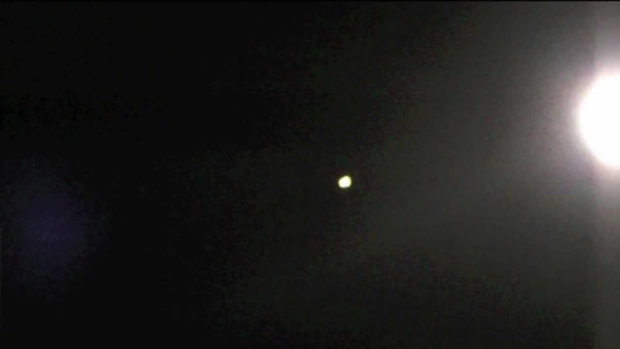Full Moon, Jupiter with Galilean Moons and Aldebaran - YouTube