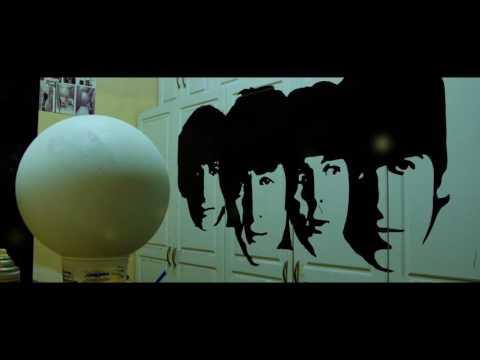 The Beatles LOVE: Evolution of Sound