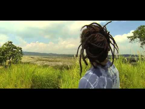 "Chocolate factory ""ILALIM"" music video"