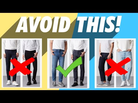 how-jeans-should-properly-fit-skinny/slim-guys-|-ashley-weston-&-dorian
