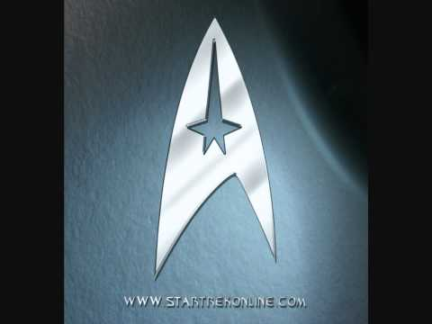 Star Trek Online - Klingon Battle Theme