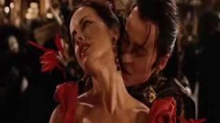 Vampire's Waltz/Van Helsing - Dark Waltz