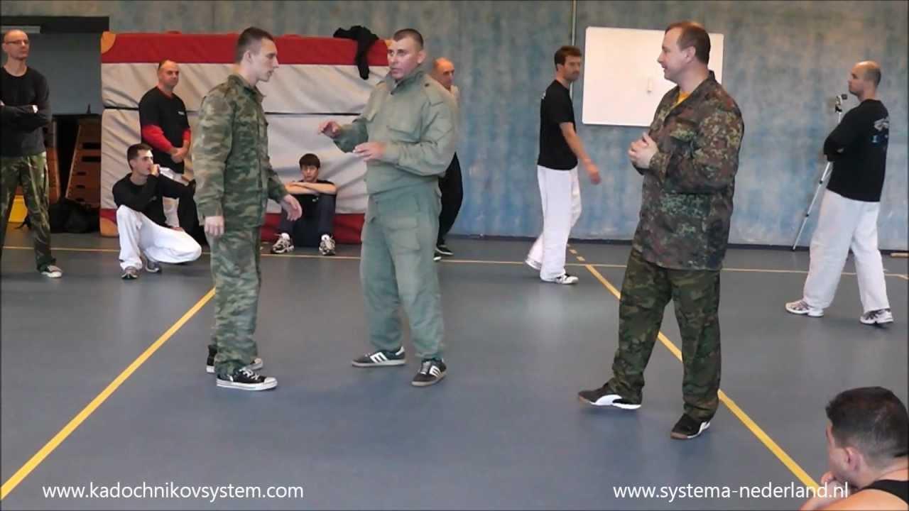 Download 2012 SYSTEMA Kadochnikov The Netherlands 2/2