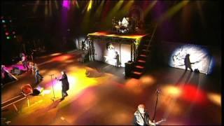 live at Wacken Open Air - 2006.