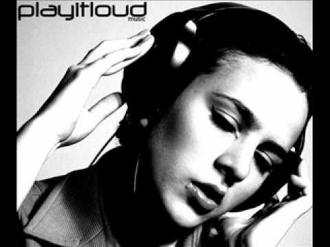 Ludacris - Rollercoaster (feat. Dru Hill, Shawnna).wmv