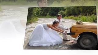Семь сорок 7 40 Одесская свадебная песня