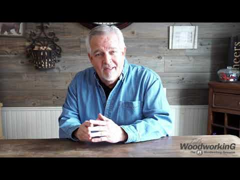 woodworking-plans-for-beginners