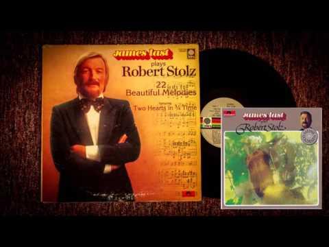James Last spielt Robert Stolz (das komplette Album)
