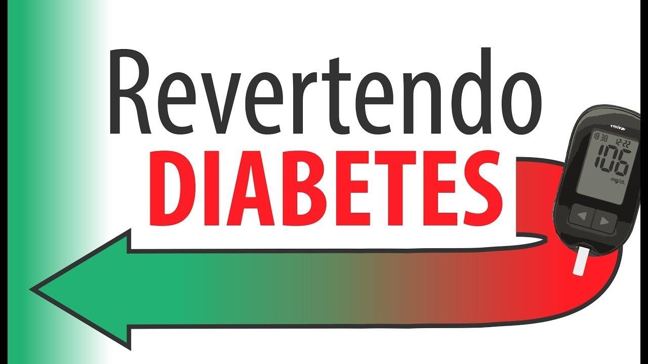 dieta para la diabetes gestacional en hindi