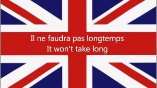 Apprendre l'Anglais: 150 Phrases En Anglais Pour Débutants PARTIE 15