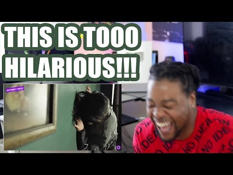 BTS | IDOL, FAKE LOVE, FIRE + more | Without Music CRACK | REACTION!!! FUNNY