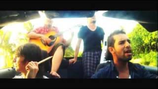 Sola - Alkilados  / ( Video Oficial )