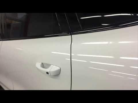 Cửa hít ô tô cho xe PORSCHE CAYENNE | Cửa hít xe hơi chính hãng lắp đặt zin bảo hành 36 tháng