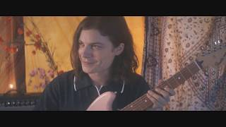 BØRNS | The Offset Film Series | Fender | Russian Subtitles