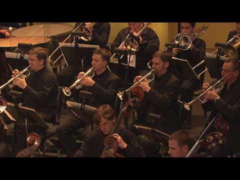 Tchaikovsky - YouTube Symphony Orchestra