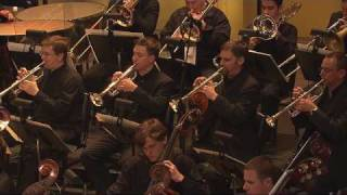 Www./symphony the symphony orchestra performs piotr ilyich tchaikovsky - finale from no. 4 on april 15, 2009 @ carnegie hall.sele...