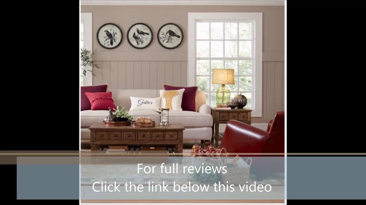 Durham Sofa By Birch Lane Reviews