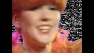 "The B-52's - ""Legal Tender"" (Official Music Video)"