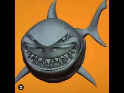 Jimmy Boy 6ix9ine Shark Chain Youtube