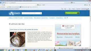 Cómo deshabilitar una barra de herramientas o Toolbar en Internet Explorer