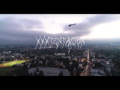 Chris King - Jah (XXXTentacion Tribute) [Official Music Video]