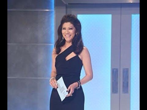 "Big Brother 21 Recap 091519 Season 21 Episode 36 ""HoH And Nominations"""