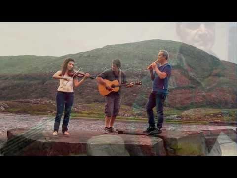 Irish Kind Of pat tuohey's reel Musique irlandaise IRISH MUSIC groupe irlandais
