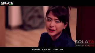 Lagu Paling Sedih DIHIANATI SAHABAT DIBUTAKAN CINTA D DINESH Terbaru 2017