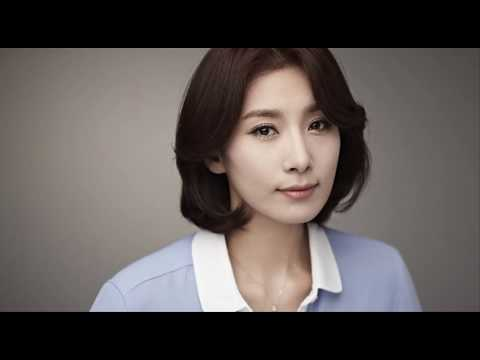 Her Private Life - EP5 | Love In His Eyes from YouTube · Duration:  1 minutes 41 seconds