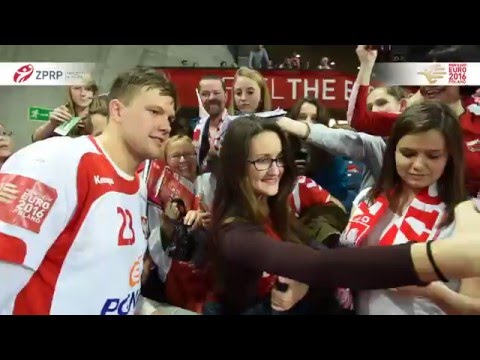 Ostatni dzień EURO 2016 we Wrocławiu. Wideo