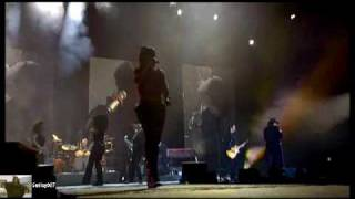 Watch Udo Lindenberg Honky Tonky Show video