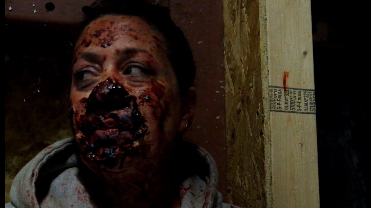 inside the boston zombie apocalypse youtube