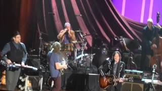 Nitty Gritty Dirt Band, My Walkin' Shoes (50th Anniversary)