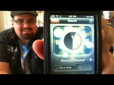how to get sound on iphone 4