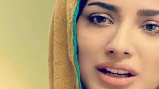 The best dialogue of pakistani drama