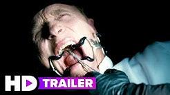 WESTWORLD Season 3 Trailer (2020) HBO