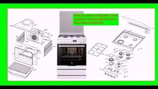 видео Покупка запчастей к бытовой технике