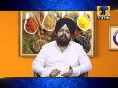 How to Take Health Food EveryDay by Yogis Ayurveda