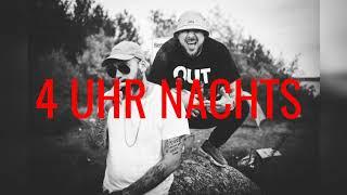 Sido feat. Haftbefehl & Kool Savas - 4 Uhr Nachts Type Beat / Rap Instrumental Beat