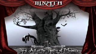 Watch Illnath Tree Of Life And Death video