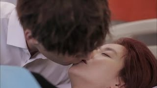 Video Emergency Couple Ep 11: Chang-min is enveloped in the past memories when he sees Jin-hee who is ill download MP3, 3GP, MP4, WEBM, AVI, FLV April 2018