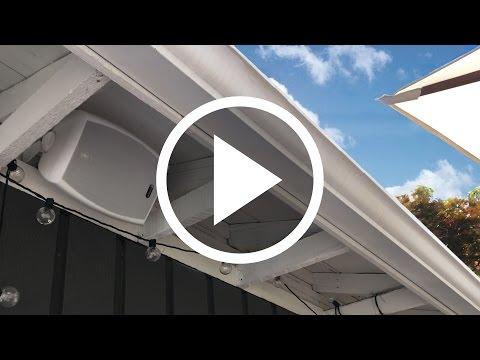 how-to-install-dayton-audio-io655-outdoor-speakers
