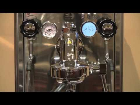 krups xp4050 pump espresso machine reviews