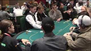 Po prostu - Pokerowa szara strefa