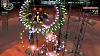 Dolphin Emulator 4.0.2 | Chaos Field [1080p HD] | Nintendo GameCube